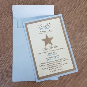 Invitatii botez Luxury (1)