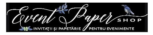 Event Paper Shop
